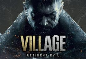 Resident Evil Village - Das Ende seiner Geschichte