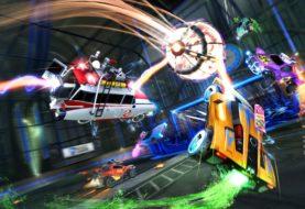 Rocket League - Psyonix kündigt den radikalen Sommer an