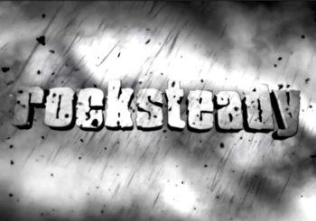 Superman - Rocksteady Spiel geleakt?