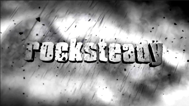 Superman – Rocksteady Spiel geleakt?