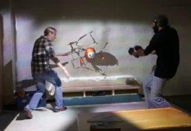 Kinect - Nächster Schritt in Richtung Virtual Reality!