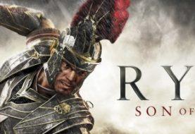 Ryse The Empire - Neuer Screenshot lässt Hoffnung auf einen neuen Teil wachsen
