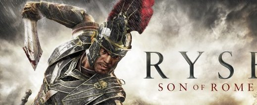 Ryse: Son of Rome bekommt neues Add-on und Easter Eggs