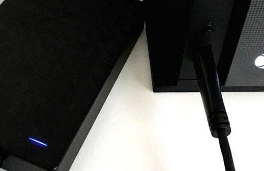 Xboxmedia hilft: Was tun, wenn der Pile of Shame wächst