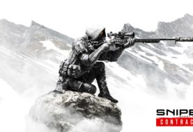 Sniper Ghost Warrior Contracts - CI Games kündigt neuen Teil an