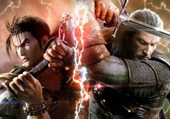 Soulcalibur 6 - Ein neuer Gameplay-Video zeigt verschiedene Spielmodi