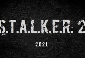 Stalker 2 - Offiziell angekündigt