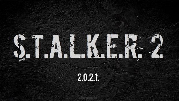 Stalker 2 – Offiziell angekündigt