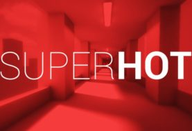 Superhot JP - Auf nach Japan