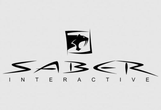 Saber Interactive - Studio wurde aufgekauft
