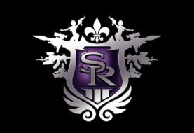 Saints Row The Third - Remastered - Für Mai angekündigt