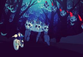 Sayonara Wild Hearts - Erscheint auch für Xbox One