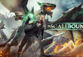Scalebound - Kein One Hit Wonder?