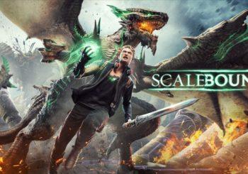 After Hour #29 - Unsere Gedanken zur Einstellung von Scalebound und mehr