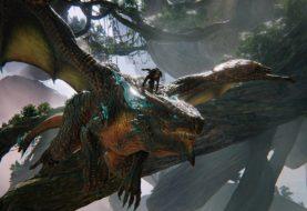 Scalebound - Platinum Games meldet sich zu Wort