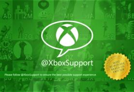 Spielekonsolen-Support: Xbox belegt Platz 1