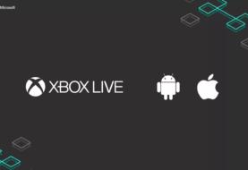 Microsoft kündigt Xbox Live für alle iOS- und Android-Spiele an