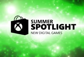 Summer Spotlight 2016 - Das sind die spielbaren Titel