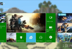 Xbox One - Phil Spencer teasert Screenshot-Funktion