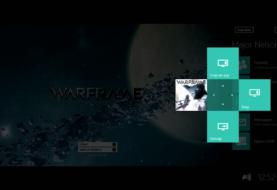 Xbox One - Oktober-Dashboard Update ab sofort für alle online + Alle neuen Features im Überblick