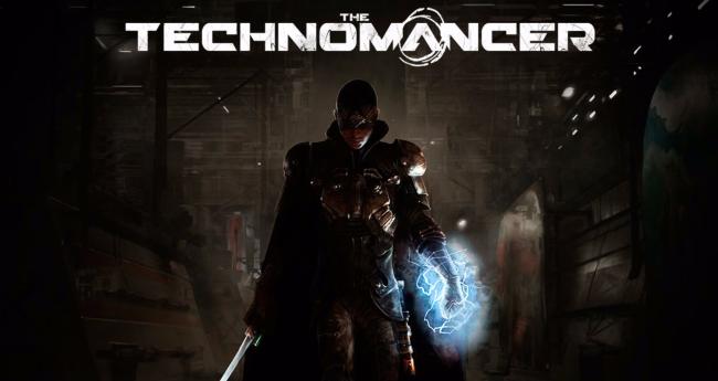 The Technomancer – Erste Xbox One-Spielszenen gesichtet!