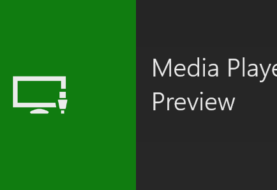Xbox One - September-Update bringt Media Player mit sich