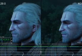 The Witcher 3: Wild Hunt - Framerate-Test beweist, Xbox One-Version schneidet besser ab