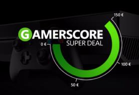 Xbox One - Spiele in Zukunft auch mit Gamerscore kaufen?