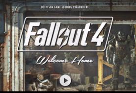 Offiziell: Fallout 4 - Erster Trailer erschienen!
