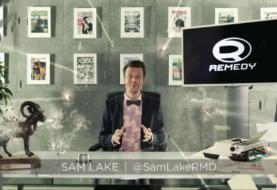 Quantum Break - Nicht auf der E3 dafür aber auf der gamescom
