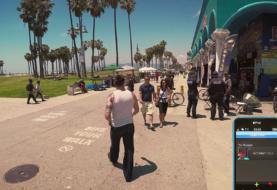 Video: Wenn GTA 5 zum Real Life erwacht...