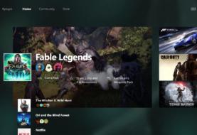 Xbox One - Neues Dashboard Update für Preview-Mitglieder verfügbar und Windows 10 in Kürze