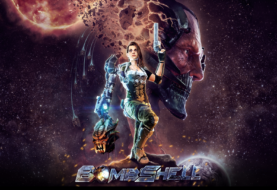 Bombshell - 3D Realms zeigen erstes Gameplay