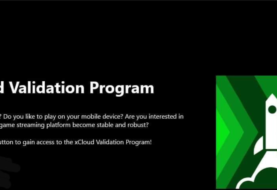 Project xCloud - Erste auserwählte Xbox Insider dürfen es schon testen