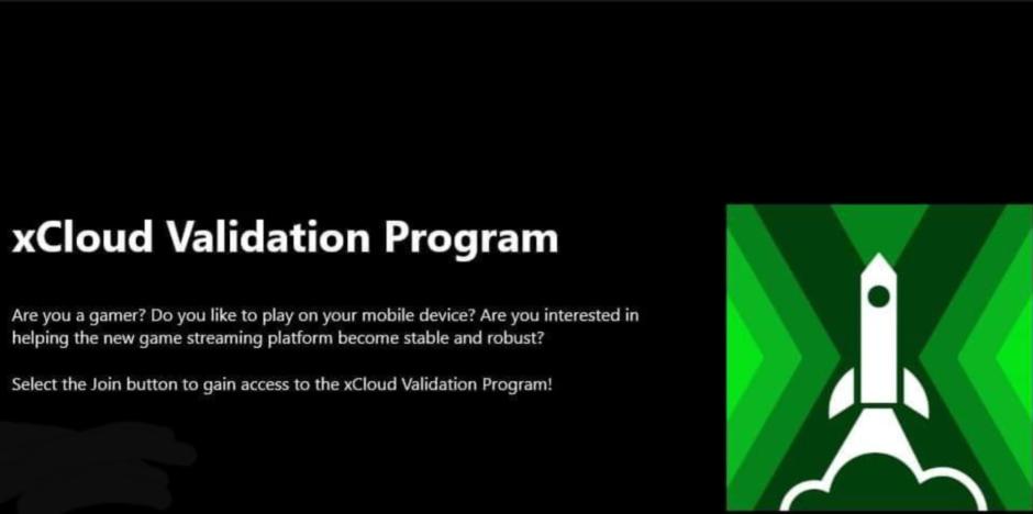 Project xCloud – Erste auserwählte Xbox Insider dürfen es schon testen