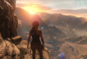 gamescom 2015: Rise of the Tomb Raider - 13 Minuten Syria Gameplay