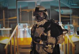Quantum Break - Neue Details zu den Episoden und den verschiedenen Arten zu spielen