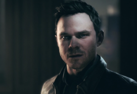 "Quantum Break - ""Die Cinematics sehen verf#*?t gut aus!"""