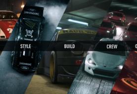 Need for Speed - Fünf Wege, um an Ruhm zu gelangen