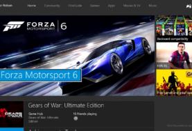 New Xbox One Experience - Erste Einladungen sind raus!