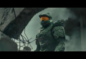 Halo 5: Guardians - Neuer Live Action Trailer: Und er lebt doch