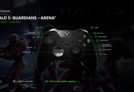 Xbox One Elite Controller -  So funktioniert die Xbox-Zubehör App im Zusammenspiel mit dem Controller