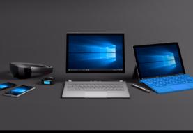 Windows 10 Event - Microsoft gibt Vollgas und lässt es krachen!