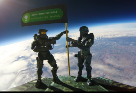 Xbox One - Halo 5: Guardians ab heute endlich erhältlich!