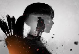 Neues Tomb Raider - Dead Space Art Director ist zuständig