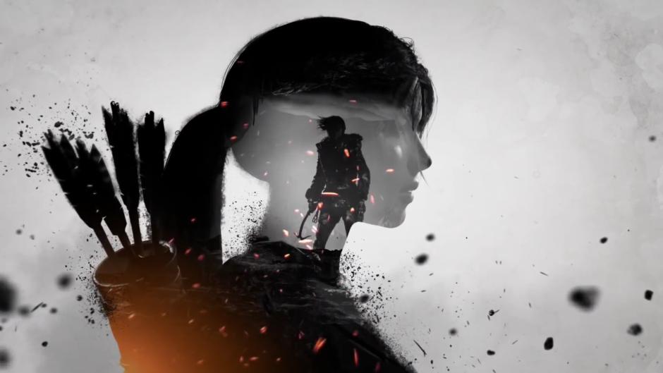 Neues Tomb Raider – Dead Space Art Director ist zuständig