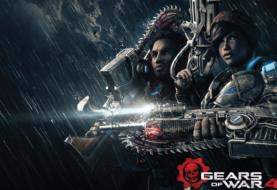 Gears of War 4 - Hauptprotagonist ist Sohn von Marcus Fenix