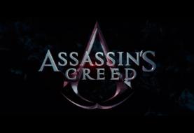 Assassin´s Creed: Der Film - Schaut euch jetzt den ersten Trailer an