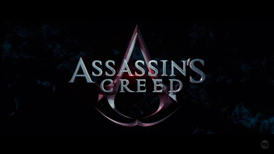 Assassin´s Creed: Der Film – Schaut euch jetzt den ersten Trailer an