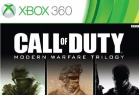 Call of Duty: Modern Warfare Trilogy kommt für Last-Gen-Konsolen